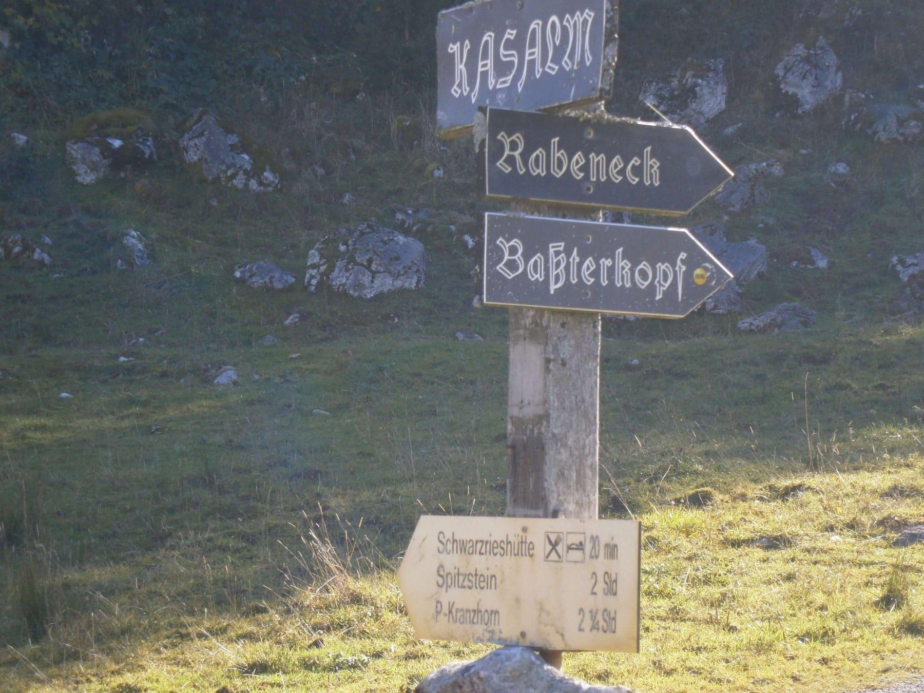 samerberg-schwarzrieshuette-17-abzeigung-hoehe-kasalm