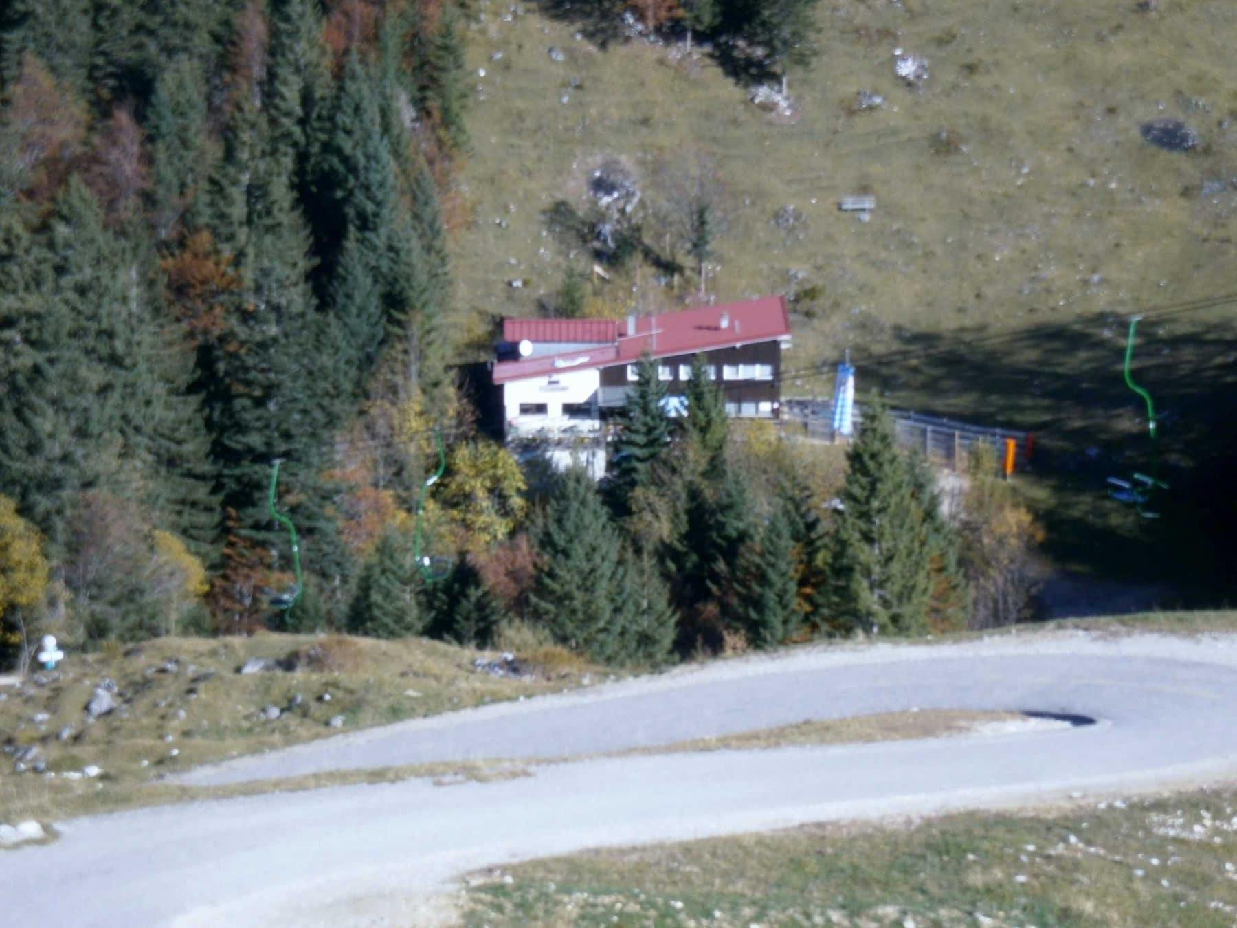 kampenwand-liftstueberl