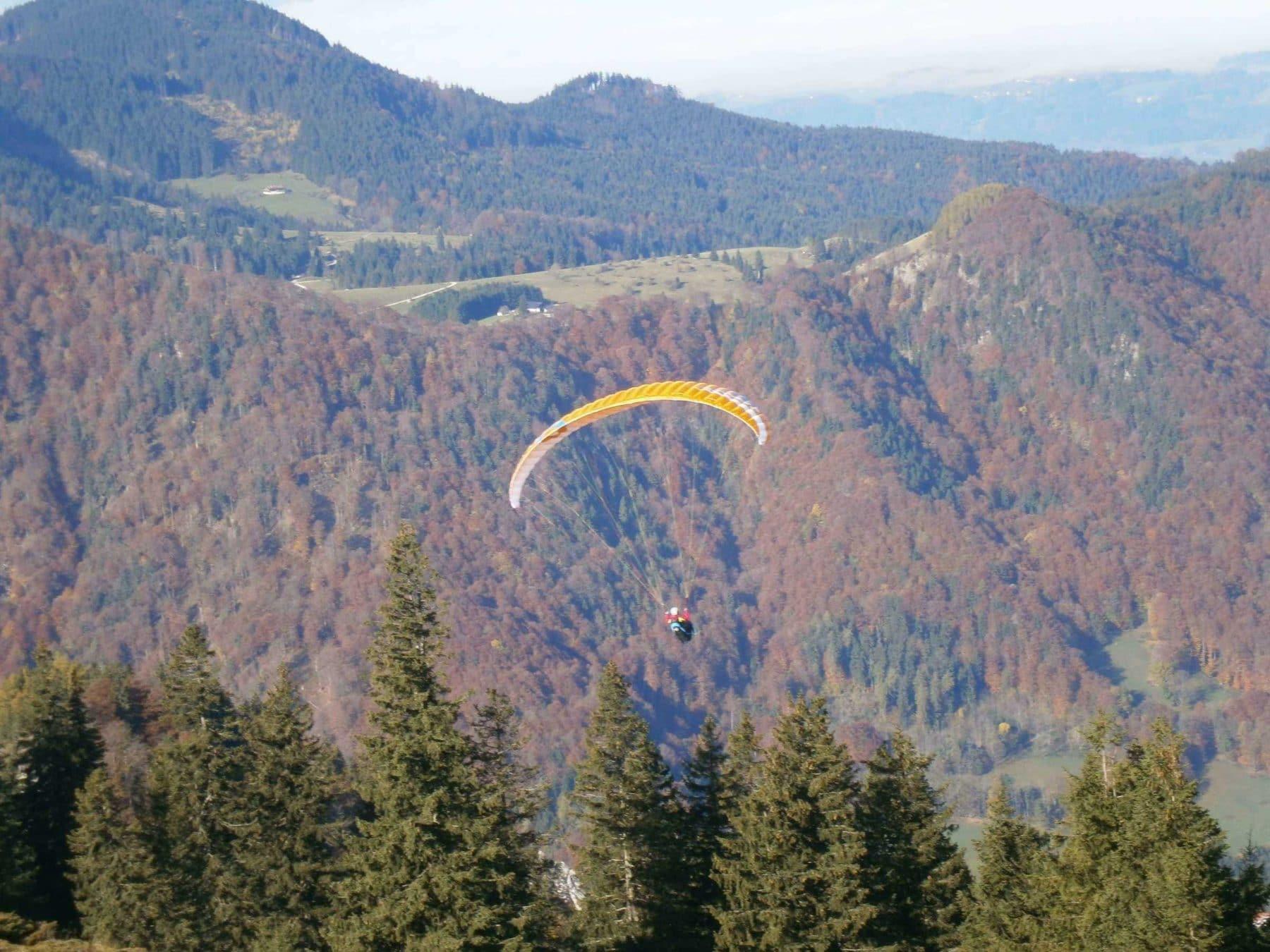 kampenwand-paragliding-2