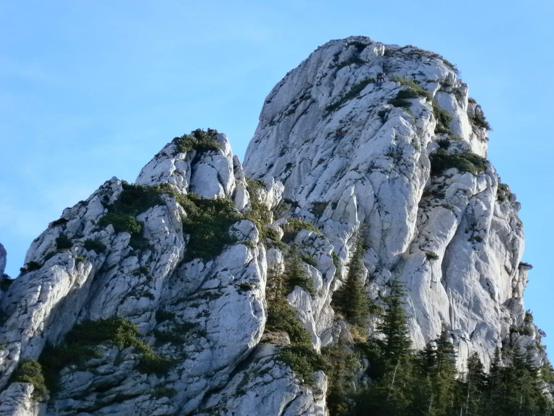 kampenwand-kletterer